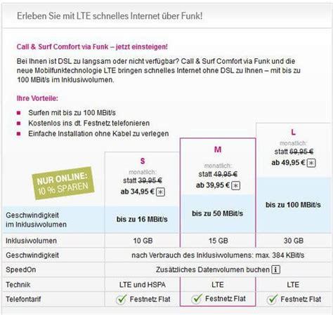 Musterbriefe Verbraucherzentrale Sachsen Verbraucherzentrale Sachsen Lte Drosselung Bleibt Mehr Datenvolumen F 252 R Alle Kunden
