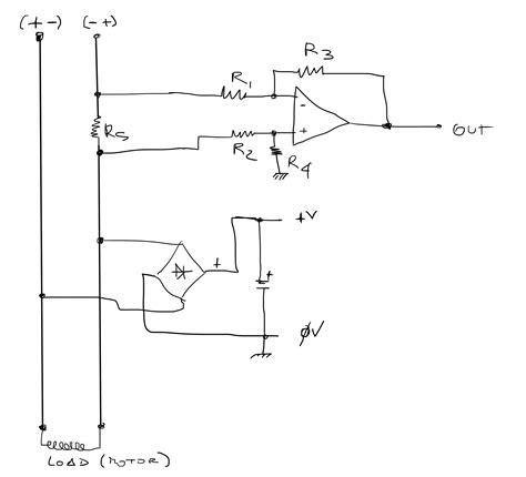 shunt resistor measurement shunt resistor ac current measurement 28 images measurementest test and measurement how to