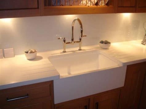 Buy A Kitchen Sink Avoid That Sinking Feeling A Guide To Buying Your Kitchen Sink The Kitchen Think