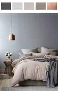 Bedroom Color Design Ideas best 25 bedroom color schemes ideas on pinterest grey