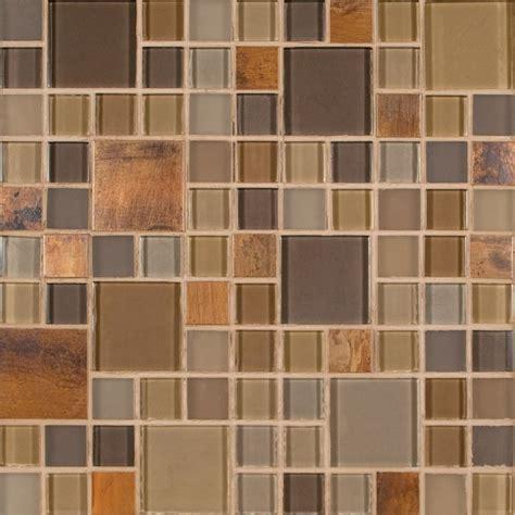 glass metal blend metropolitan blend decor kitchen