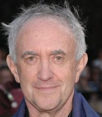 jonathan pryce commercials jonathan pryce behind the voice actors