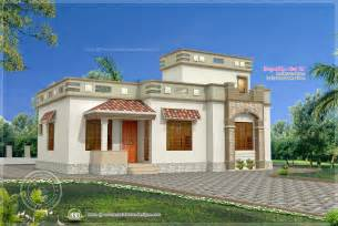 Low Budget House Plans In Kerala With Price by Low Budget Kerala Style Home In 1075 Sq Feet Kerala Home