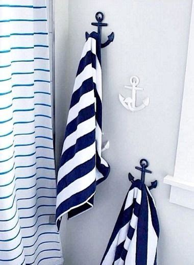 Badezimmer Deko Ostsee by Anchor Hooks Shop The Look Shop Everything Coastal