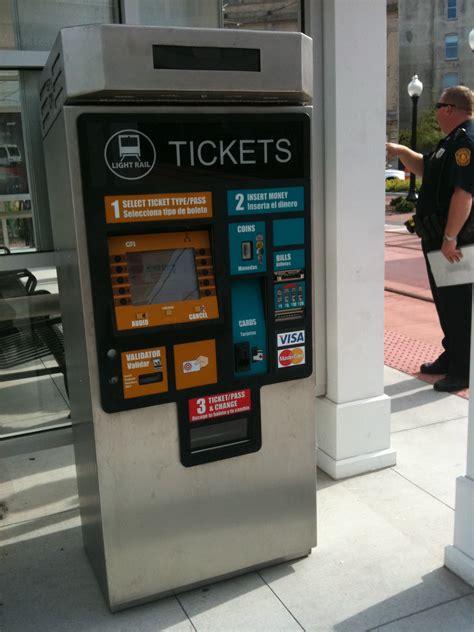 light rail ticket violation seattle light rail fares decoratingspecial com