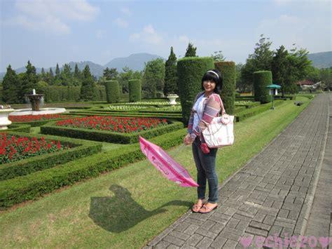 Lu Taman Outdoor everyday august 2012