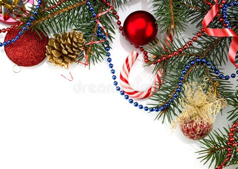 àmazing christmas decoration pictures in hd background with balls and decorations stock photo image 35127946