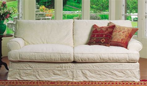 loose sofa covers ready made sofa design loose covers for sofas ready made home style