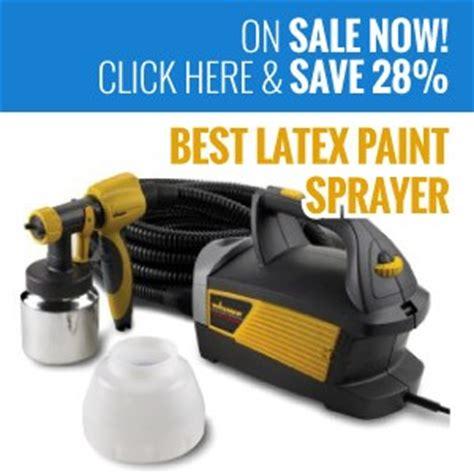 best exterior paint sprayer best paint sprayer reviews paint sprayer judge