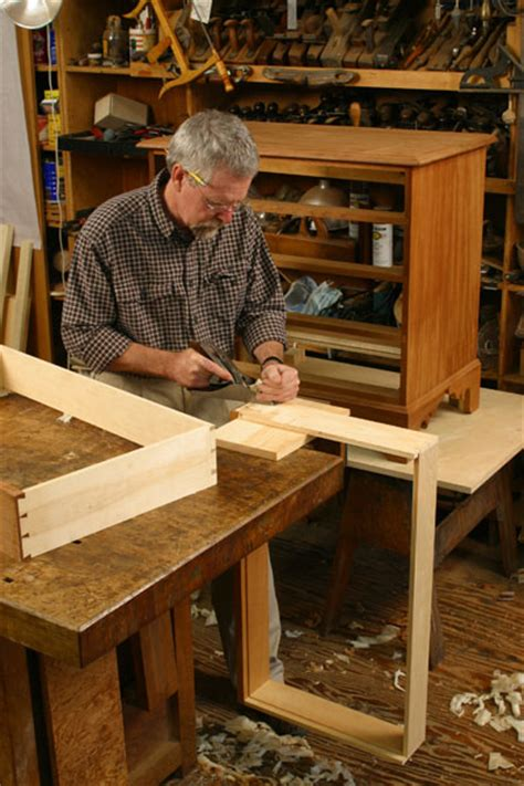 lowes woodworking classes open house at phil lowe s school finewoodworking