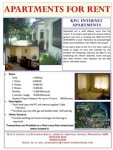 rent an appartment apartment ads apartments for cheap