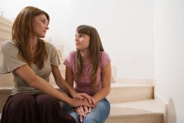 madre e hijas cojidas por un semental 2 por el embarazo adolescente