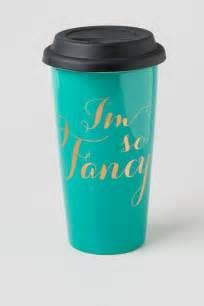 coolest travel mugs 128 best travel mugs images on pinterest travel mugs