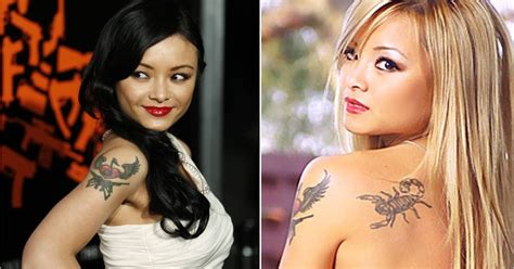 tila tequila tattoos tila tequila tattoos tattoos for