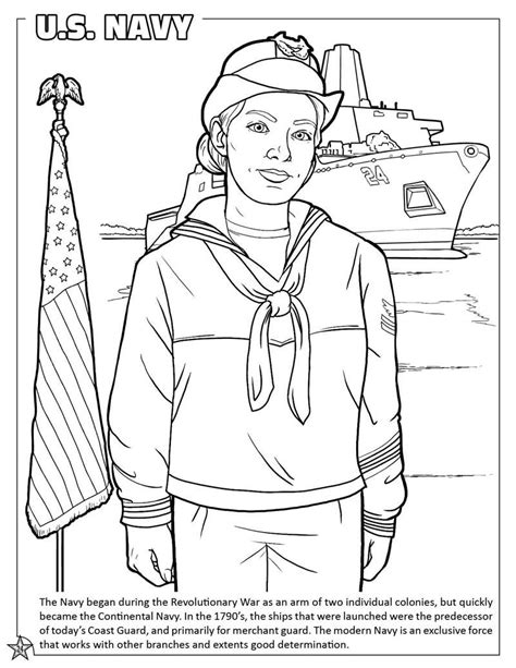 coloring pages of marines az coloring pages