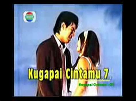 film ftv full download full download ftv kugapai cintamu eps 09 movie