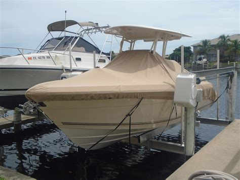 boat console for sale cobia 237 center console boats for sale boats