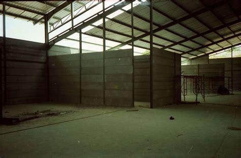 Jual Panel Beton Jual Pagar Beton Panel Boyolali Jual Pagar Beton Panel