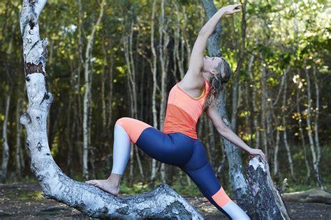 bli bli yoga s 229 bra kan du bli p 229 yoga fr 229 n en m 229 nad till ett 229 r