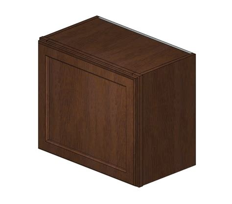 w2136 wave hill wall cabinet w2118 wave hill wall cabinet closeouts kitchen cabinets