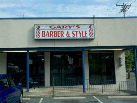 barbershop in durham nc gary s barber shop barbers charlotte nc yelp