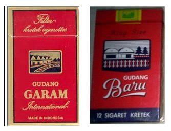 layout gudang garam indonesia cancellation action against gudangbaru goes up