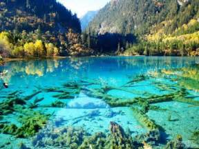 amazing places in the world computer chatmasti most amazing places in the world