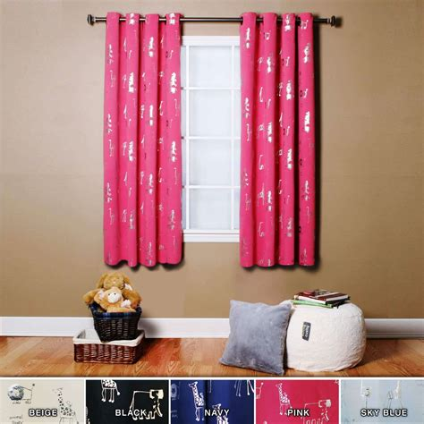 insect beaded door curtains insect beaded door curtains integralbook com