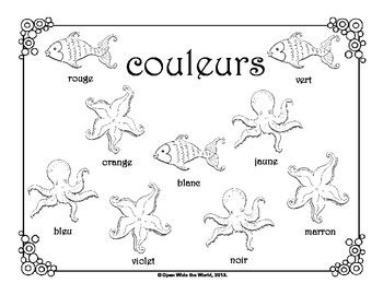 coloring pages with french words free coloring sheets free coloring and coloring sheets on