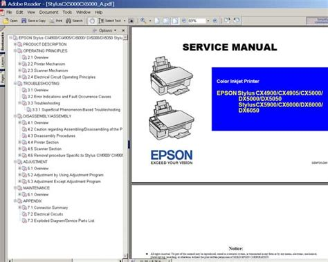 reset printer epson cx5000 download reset epson printer by yourself download wic reset