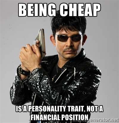 Cheap Meme - cheap memes image memes at relatably com