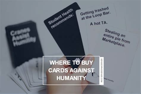 cards against humanity business card template business card image collections card design