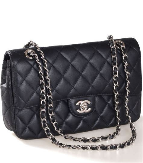 Ode To Kates Jumbo Chanel Flap by 27 Best Images About Ode To The Most Beautiful And Classic