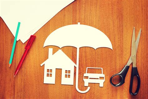 umbrella insurance boat accident why you need an umbrella policy