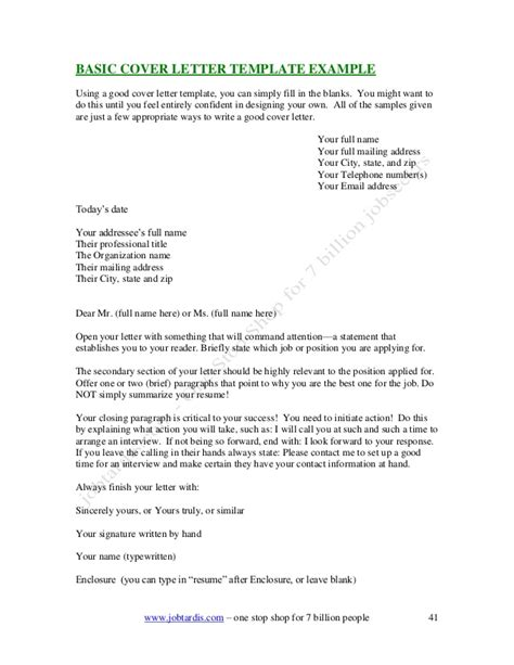 Cover Letter Format Europe Jobtardis Ebooks Resumes And Cover Letter By Kumar Vuppala