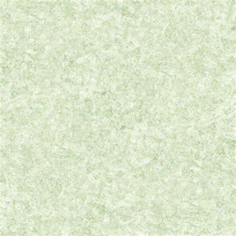 white glazed ceramic rustic floor tile designs 500x500 buy white ceramic floor