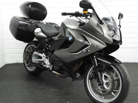 bmw   gt  ukmoto importation moto angleterre achat