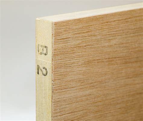 Wood Panel Mau Art Design Glossary Musashino Art University | wood panel mau art design glossary musashino art