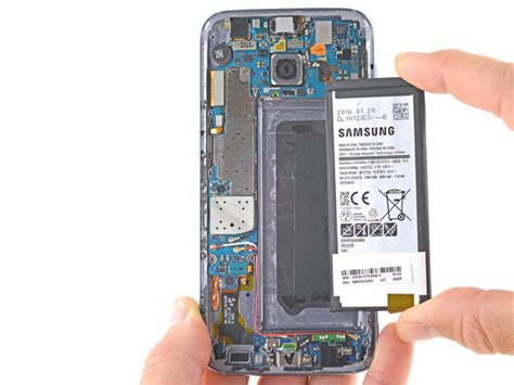 samsung battery near me phone repair in minutes iphone samsung lg and more