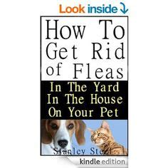 how to get rid of ticks in backyard 1000 images about dogs on fleas how to get