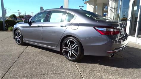 Used Honda Accord For Sale by Incridible Used Honda Accord For Sale With On Cars Design