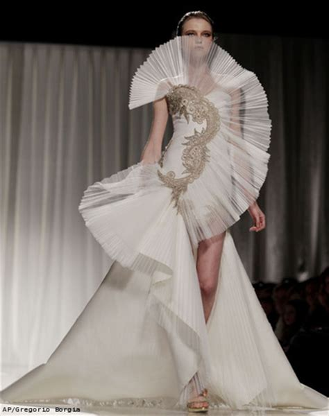 Designing Couture In The City Fashion by Top World Fashion Countries 4 Italy