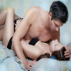 tips to make him burst with pleasure in bed slide 1