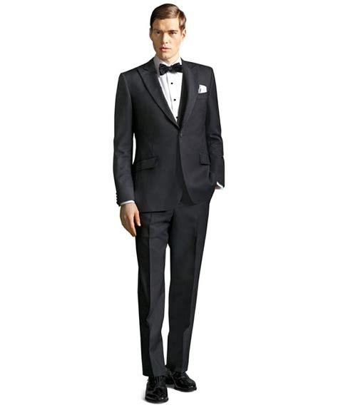 the great gatsby tuxedo the gallery for gt great gatsby fashion men tuxedo