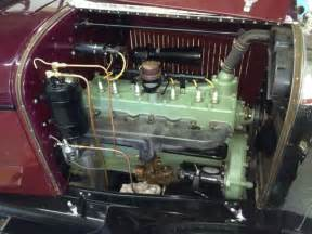 how cars engines work 1926 chrysler imperial lane departure warning how to replace converter on a 1926 chrysler imperial change 1926 chrysler imperial temperature