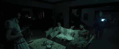film horror insidious insidious horror movies image 24669349 fanpop