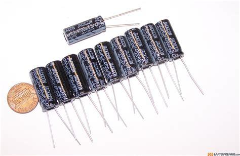 jackcon electrolytic capacitors jackcon electrolytic capacitors 28 images jackcon electrolytic capacitor 1000uf 10v pet 8mm