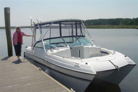 glacier boats glacier bay 2240sx sold thanx tht the hull truth
