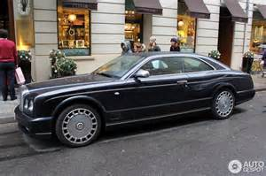 Jony Ive Bentley Bentley Brooklands 2008 7 January 2014 Autogespot