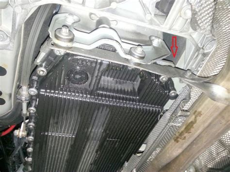 transmission leak pics seriesnet forums